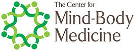 The Center for Mind-Body Medicine