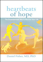 Heartbeats of Hope